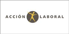 accion-laboral-logo