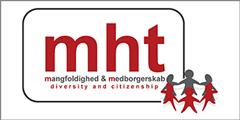 logo_uk_mht
