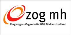 logo-zog-mh